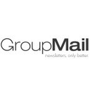 GroupMail promo codes