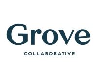 Grove Collaborative promo codes
