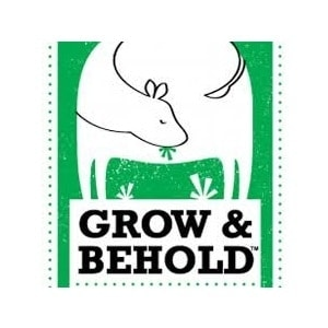 Grow and Behold