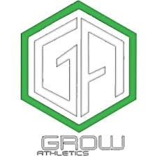 Grow Athletics promo codes