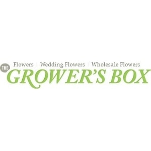 Grower's Box promo code