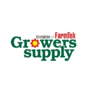 Growers Supply promo codes