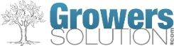 Growers Solution promo codes