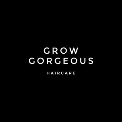 Grow Gorgeous promo code