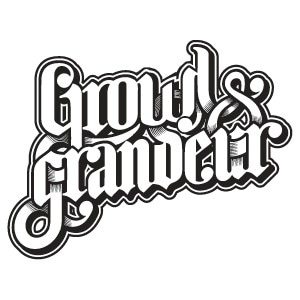 Growl & Grandeur promo codes