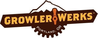 GrowlerWerks promo codes