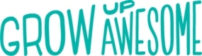 Grow Up Awesome promo codes