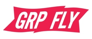 Grp Fly promo codes