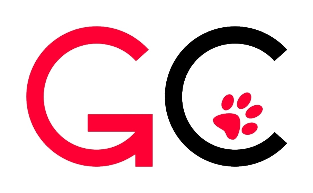 Grr Cats promo codes