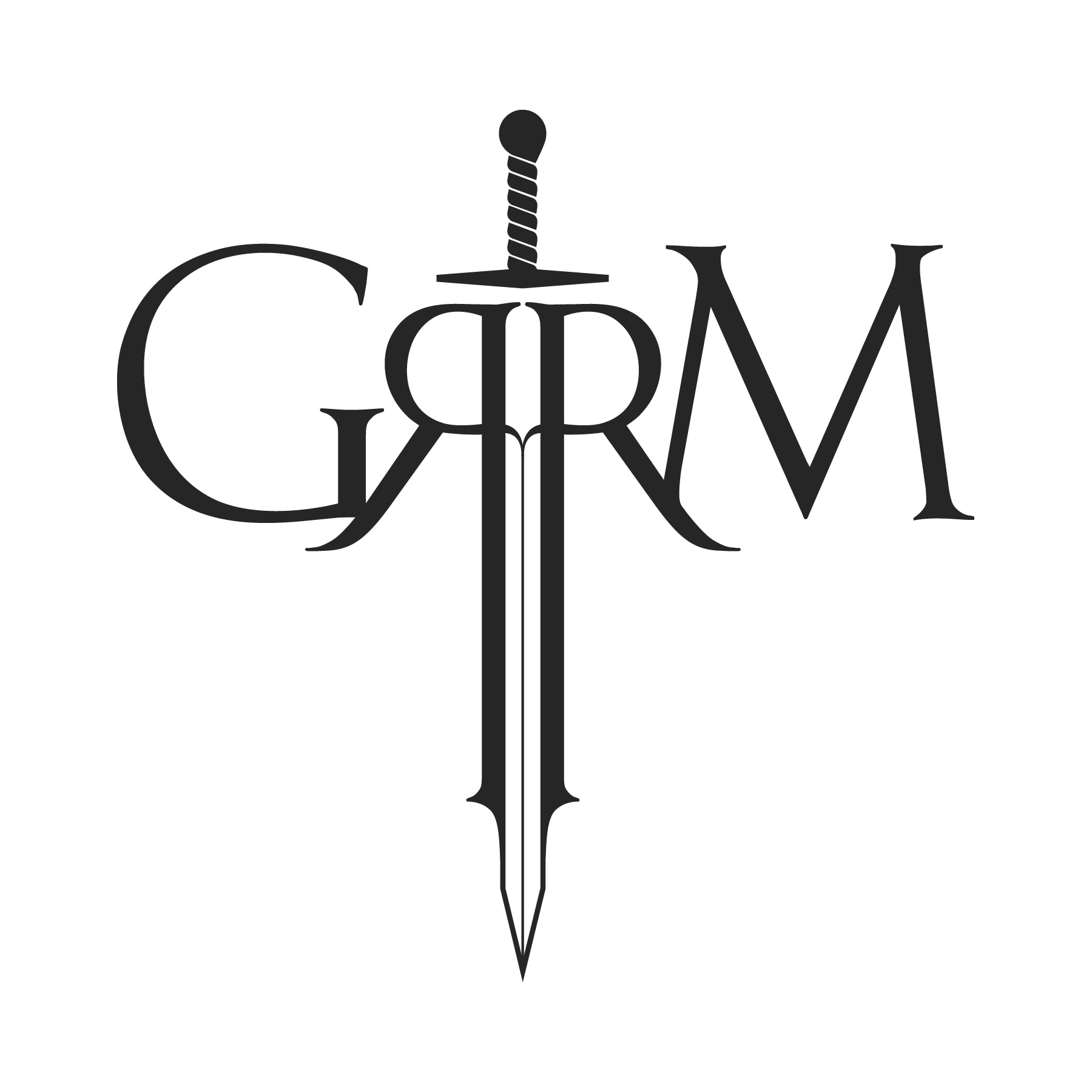 GRRM Box promo codes