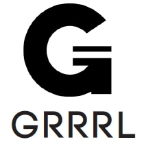GRRRL Clothing