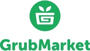 GrubMarket Coupons