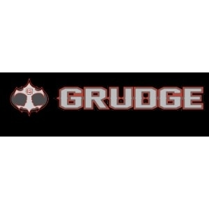 Grudge Wear promo codes