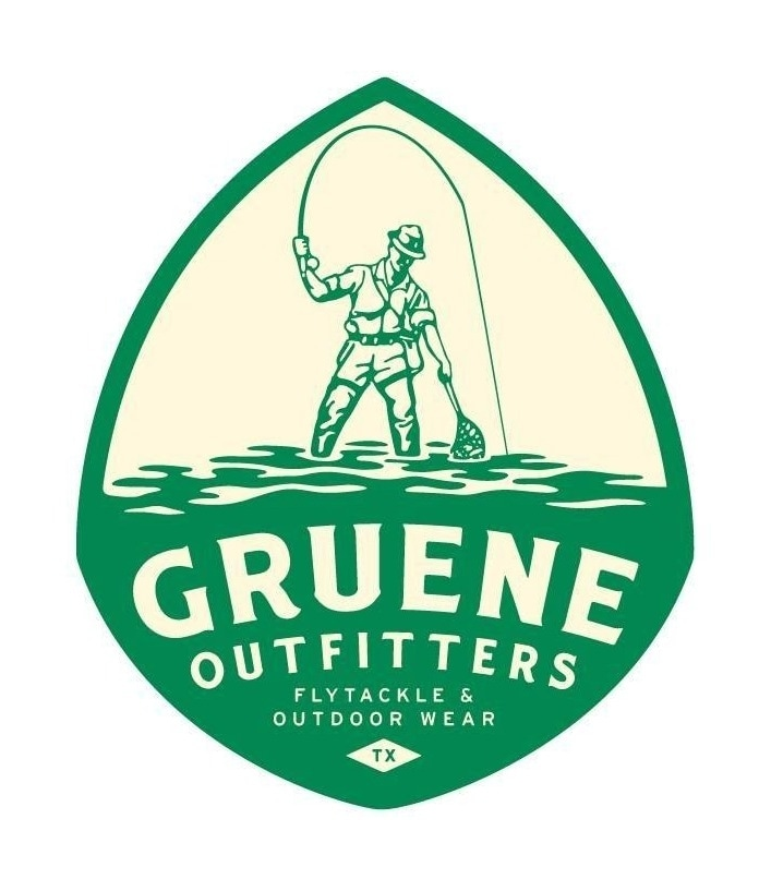 Gruene Outfitters promo codes