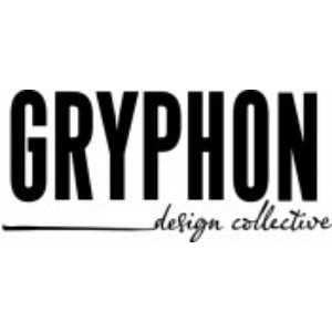 Gryphon Design Collective promo codes