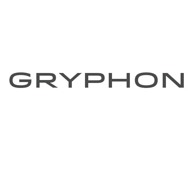 Gryphon Online Safety promo codes