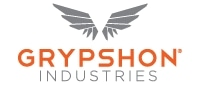 Grypshon Industries promo codes