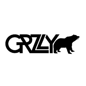 GRZLY promo codes