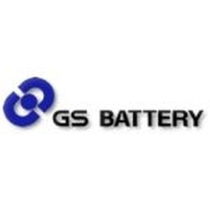 GS Battery promo codes