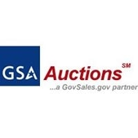GSA Auctions