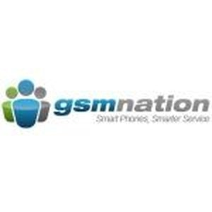 GSM Nation coupon codes