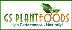 GS Plant Foods promo codes