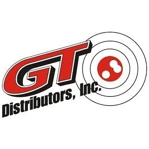 Gt Distributors promo codes