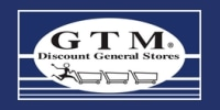 Gtmstores.Com Coupons and Promo Code