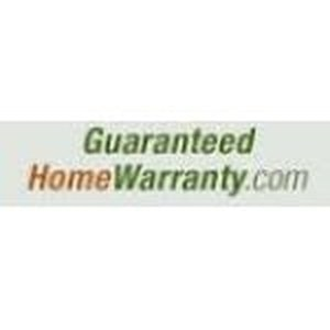 Guaranteed Home Warranty