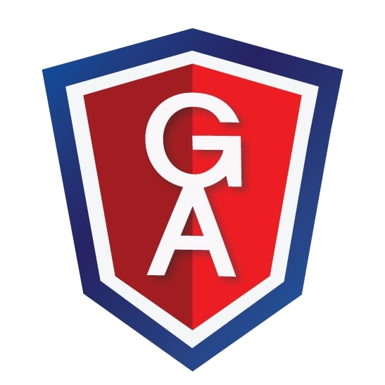 Guard Arena Protective Services Network