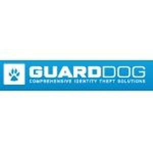 Guard Dog ID