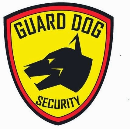 Guard Dog  Security promo codes