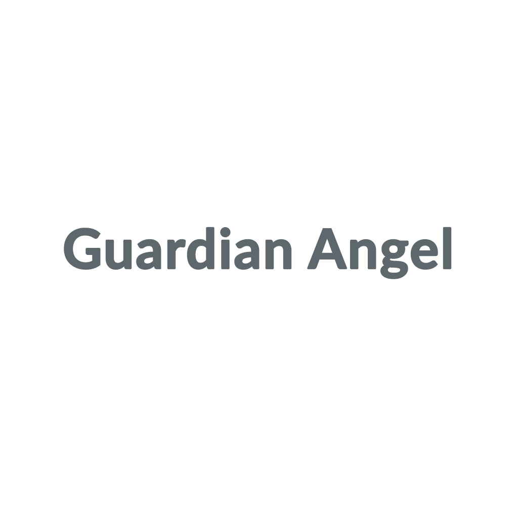 Guardian Angel promo codes