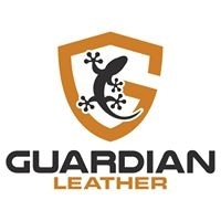 Guardian Leather Case promo codes