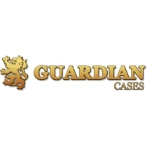 Guardian Cases promo codes
