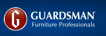 Guardsman Coupons