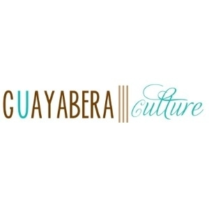Guayabera Culture promo codes