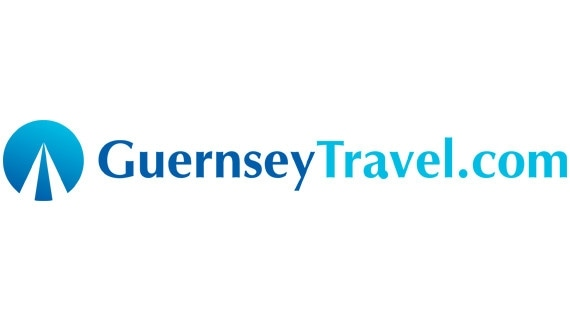 Guernsey Travel promo codes