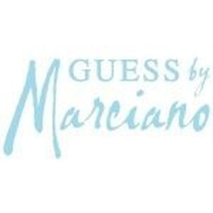 Guess by Marciano promo codes