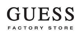 Guess Factory Canada promo codes