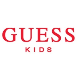 GUESS Kids promo codes