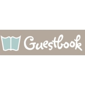 Guestbook Store promo codes