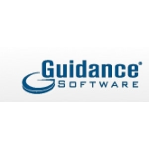 Guidance Software promo codes
