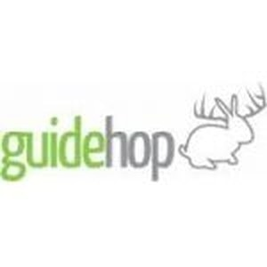GuideHop promo codes