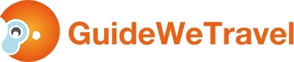 GuideWe Travel promo codes