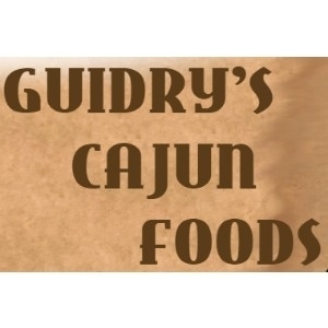 Guidrys Cajun Food promo codes