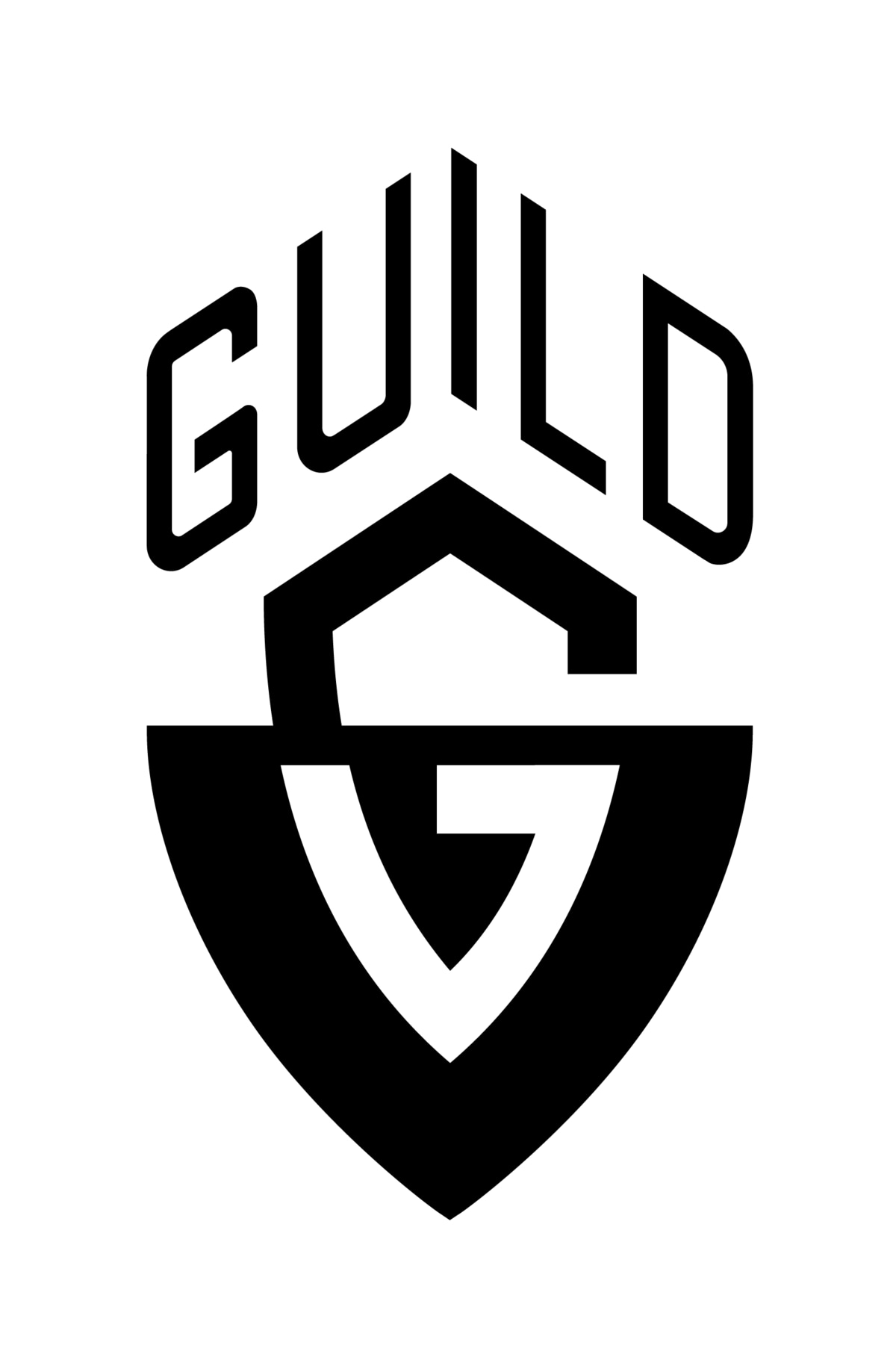 Guild Guitars promo codes