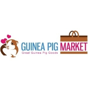 Guinea Pig Market Coupons