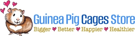 Guinea Pig Cages Store promo codes