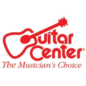 Guitar Center promo codes